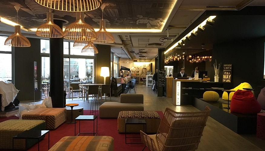 Architecte Lille hotel renovation VR-architecture min