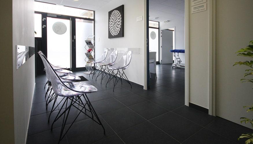 Architecte Lille Renovation Cabinet Medical Nord VR-architecture min