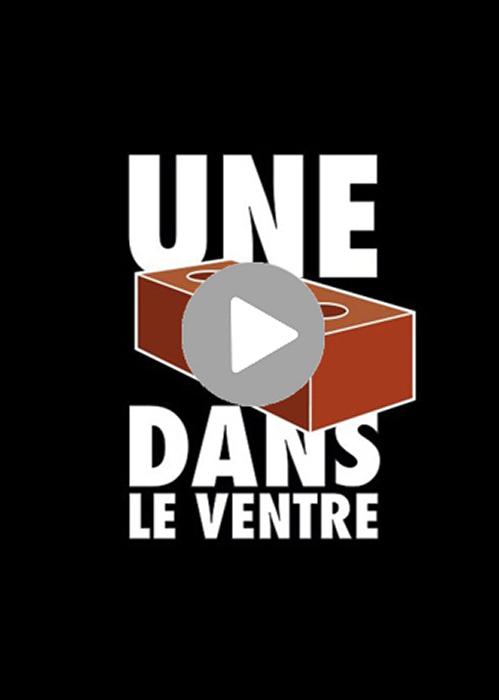 Architecte Lille reportage une brique dans le ventre VR-Architecture